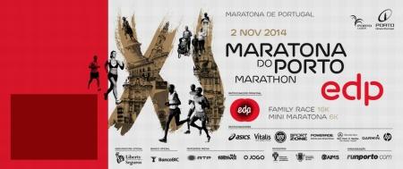 MaratonaPorto2014